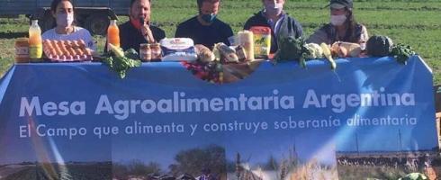 Mendoza Económico